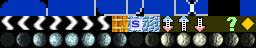 ZX Spectrum-UI